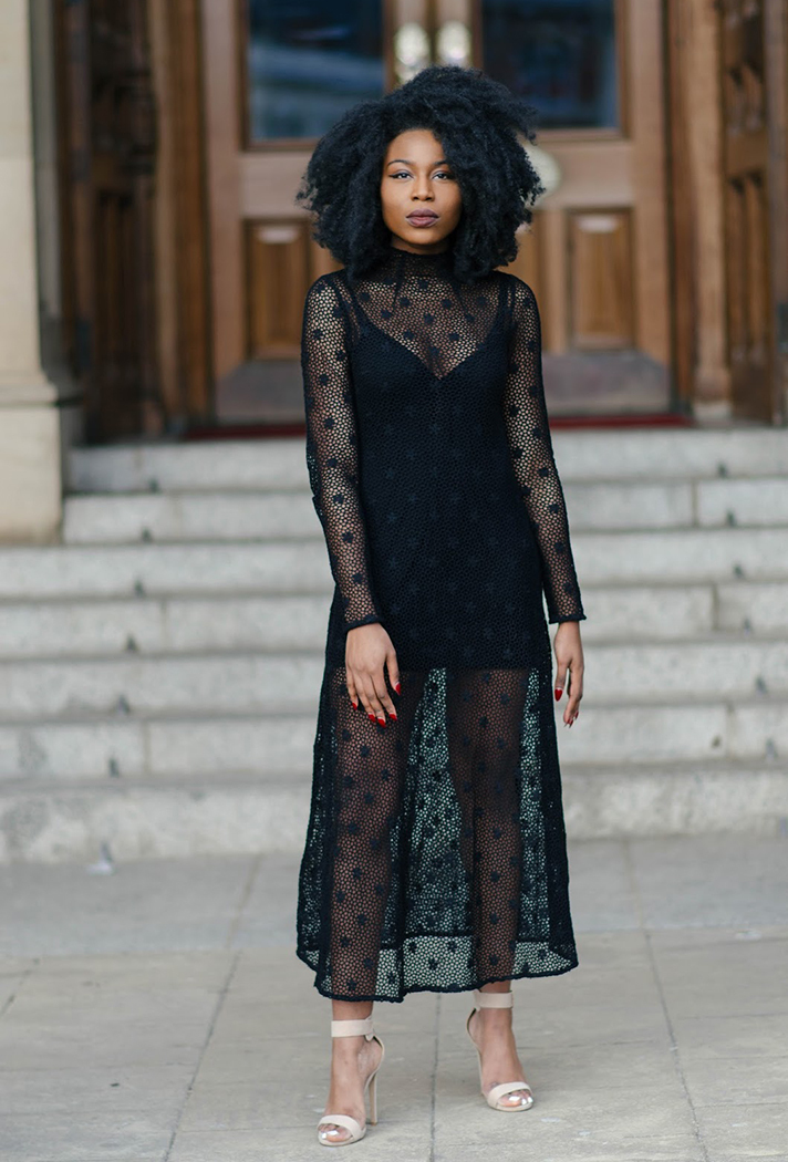 Photo: Fashion Enth http://www.fashionenth.co.uk/2016/02/valentines-lookbook-1-lace-applique.html