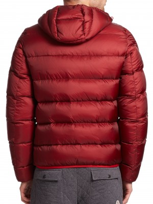 How to Choose the Best Cheap Moncler Jackets Online